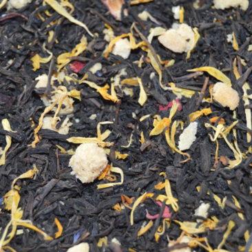 Twen-Tea Anniversary Blend | Signature Blend Tea at Gypsy's Tearoom