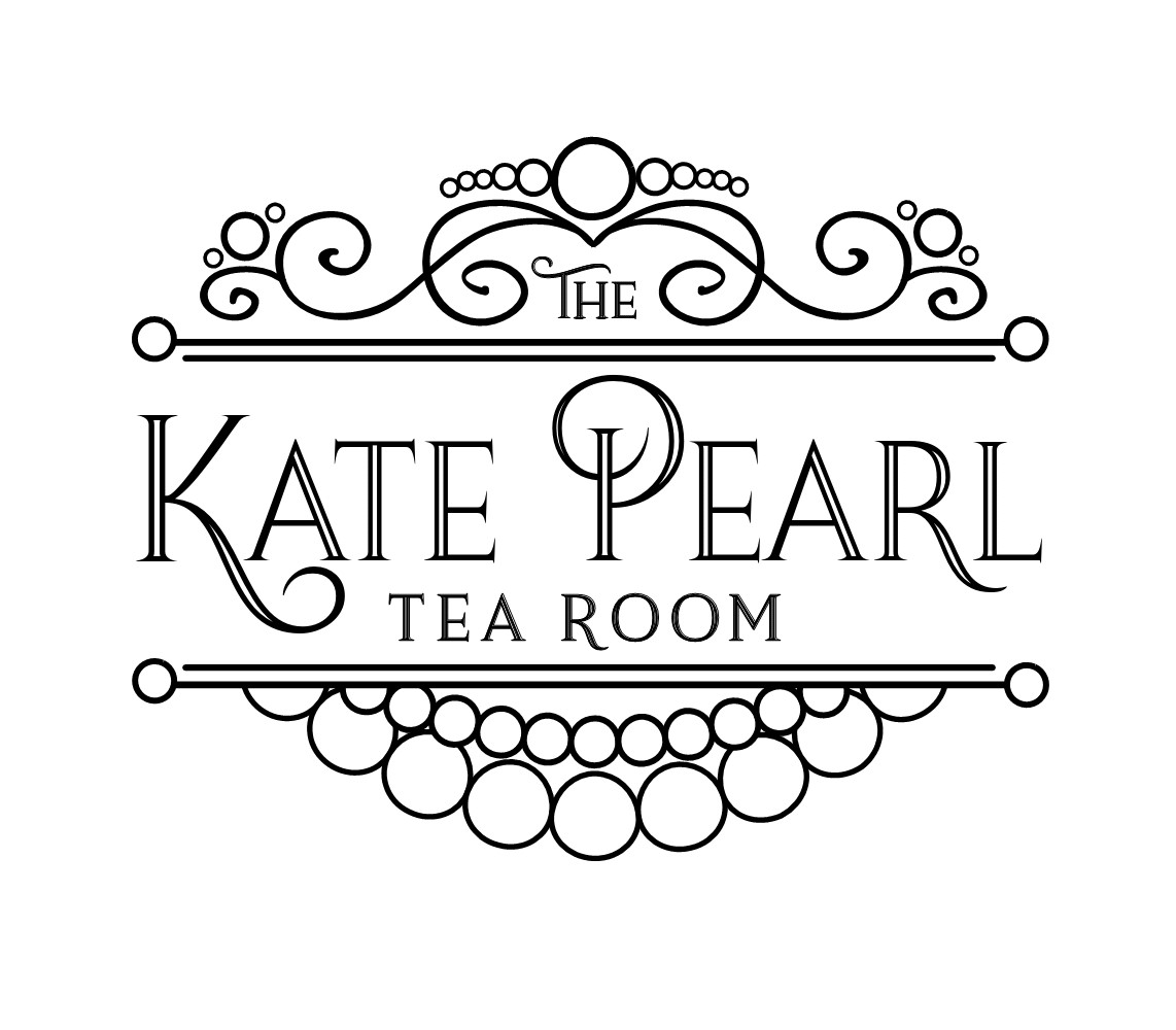 The Kate Pearl Tea Room at Gypsy's